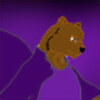 voiced-otter's avatar