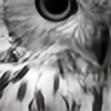 voiceinthemist's avatar