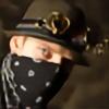 VoiceInTheWilderness's avatar