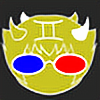 VoicelessProxy's avatar