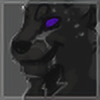 VoicelessSecrets's avatar