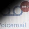 VoiceMail-error22108's avatar