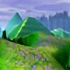 voiceofangel's avatar