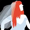 voiceofangels's avatar