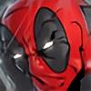 VoiceOfPeace's avatar