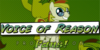 VoiceofReason-Fans's avatar
