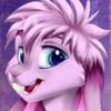 VoicesinQuartz's avatar