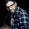 voicesthatbetray's avatar