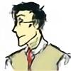 voicesunheard's avatar