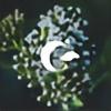 voicon9991999's avatar