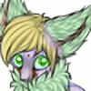Void-and-freak-adopt's avatar