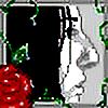 Void-Hamlet-Herself's avatar