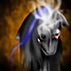 Void-Heart's avatar