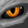 Void-Knockout's avatar