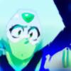 Void-Minion's avatar
