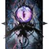 void-omega's avatar