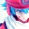 void00R's avatar