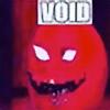 VOID0101011001001111's avatar