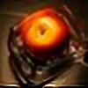 void25's avatar