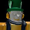 VOID39's avatar