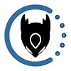 Void95's avatar