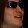 VoidAesthetxc's avatar