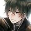 Voidarch's avatar