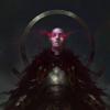 Voidbrush's avatar