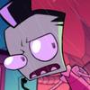 VoidButter's avatar