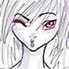 VoidChocolate's avatar