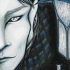 VoidChrysalis's avatar