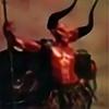 VoidElemental's avatar
