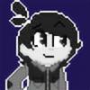 VoidEon's avatar