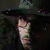 VOIDerso's avatar