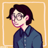 voidfishing's avatar