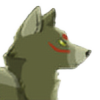 VoidFox-Comics's avatar