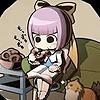 voidguy99's avatar
