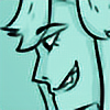 voidkissed's avatar