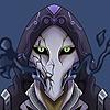 VoidKnight96's avatar
