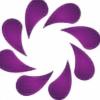 Voidland's avatar