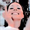 VoidLittleRed's avatar
