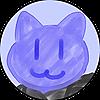 VoidLurker-Official's avatar