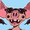 voidnosferatu's avatar