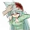 voidnothingportal's avatar