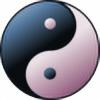 VoidNu's avatar