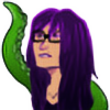 VoidOfAll's avatar