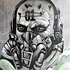 voidone's avatar