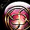 VoidQueenElishiva's avatar