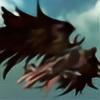 voidrunner's avatar