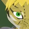 VoidRunners's avatar